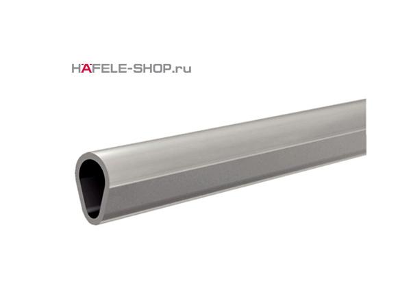 Поперечная штанга 477 мм, для ширины шкафа 600 мм