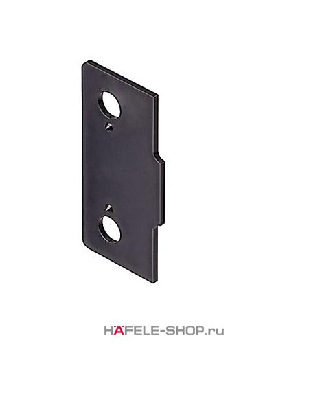 Дистанционная деталь Keku AS 1,5мм крепление винтами Varianta диаметром 3,0 или 5,0 мм.