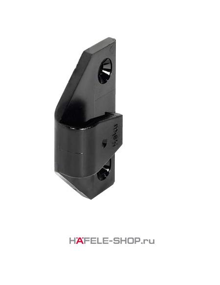 Крепление для панели Keku ASR крепление шурупами диаметром 4,0 мм.