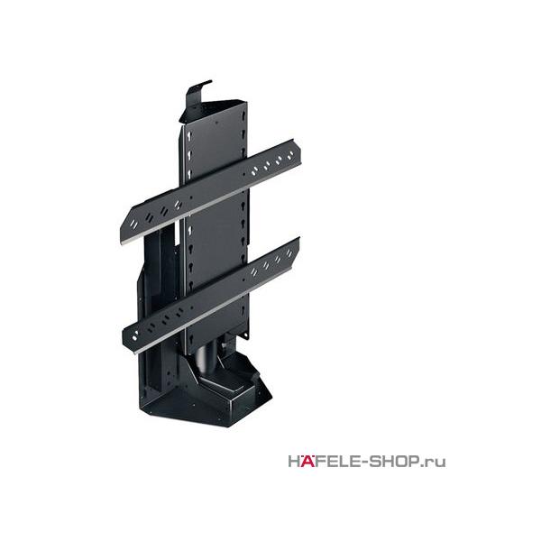 Подъемный электрический механизм TV панели