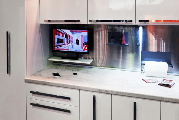 TV лифт для телевизора