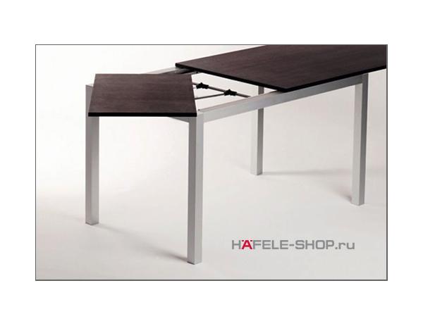 Опорная фурнитура для столов